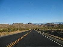California Highway 247 Southbound.jpg