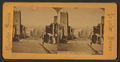 California St., from Stockton, San Francisco, from Robert N. Dennis collection of stereoscopic views.png