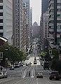 California st. - panoramio - Javier Branas.jpg