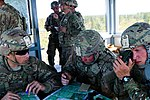 Call for fire exercise in Estonia 150805-A-VD071-005.jpg