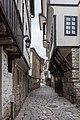 Calle en Ohrid, Macedonia, 2014-04-17, DD 08.JPG