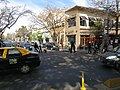 Calle serrano - palermo soho - panoramio.jpg