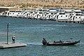 Callville Bay Launch Ramp (40a8684c-d6ed-4291-b298-91c5984a982e).jpg