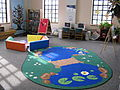 Calumet library childrens area.jpg