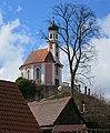 Calvary Chapel Wornitzstein - panoramio.jpg