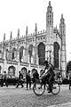 Cambridge Kings college.jpg