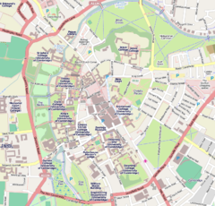 Cambridge centre map.png