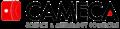 Cameca Logo.png