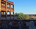 Cameron Trading Post, Navajo Nation, AZ 9-15 (21221860583).jpg