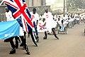 Cameroon (4464733254).jpg