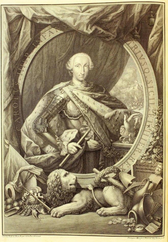 Camillo-Paderni-Charles-III-of-Spain-King-Charles-VII-of-Naples