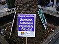 Caminhada lésbica 2009 sp 8.jpg