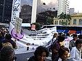 Caminhada lésbica 2009 sp 80.jpg
