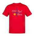 Camisetacentenario2015.jpg