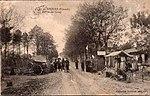 Camp-de-souge-entree-du-camp-1915.jpg