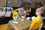Camp Desert Kids help families understand deployments 110409-M-AF823-864.jpg