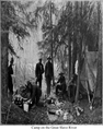 Camp on the Great Slave River.png