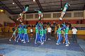 Campeonato Nacional de Cheerleaders en Piñas (9901520554).jpg