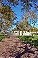 Campo das Amoreiras - Lisboa - Portugal (48230174687).jpg