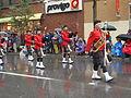 Canada Day 2015 on Saint Catherine Street - 060.jpg