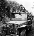 Canadian Medical Willys MB Caen.jpg