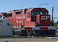 Canadian Pacific Locomotive 3037 (7974367633).jpg