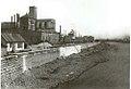 Canal Lachine 1910.jpg