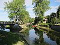 Canal de Lachine 03.jpg