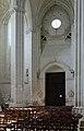 Candes-Saint-Martin Collegiale R06.jpg