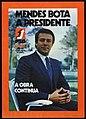 Candidato pelo PSD à Câmara Municipal de Loulé.jpg