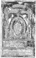 Canisius College bookplate.png