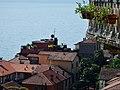 Cannero Riviera am Lago Maggiore - panoramio.jpg