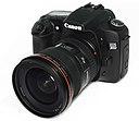 Canon 30D-2