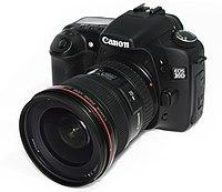 Canon 30D-2.jpg