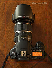 Canon 40D high.jpg