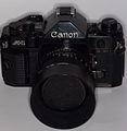Canon A-1 (6739732915).jpg