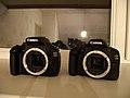 Canon EOS 1100D and Canon EOS 550D.jpg