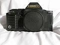 Canon T70 front.jpg