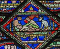 Canterbury Cathedral, window nV 4.jpg