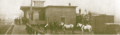 Canton Junction station, 1870s.png