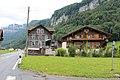 Canton de Schwytz - panoramio (5).jpg