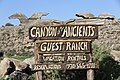 Canyon of the Ancients Guest Ranch - panoramio.jpg