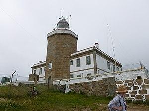 Cape Finisterre 02.jpg
