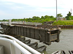 Cape May canal railroad bridge.JPG