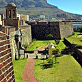 Cape Town, Castle of Good Hope - panoramio.jpg
