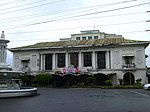 Capitol Building of the Province of Iloilo.jpg