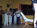 Capoeira! (3807733045).jpg