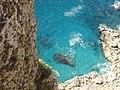 Capri WLE (7).jpg