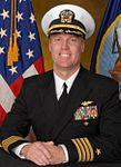 Captain Kevin Mannix.jpg