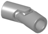Cardan-joint DIN808 type-E 3D.png